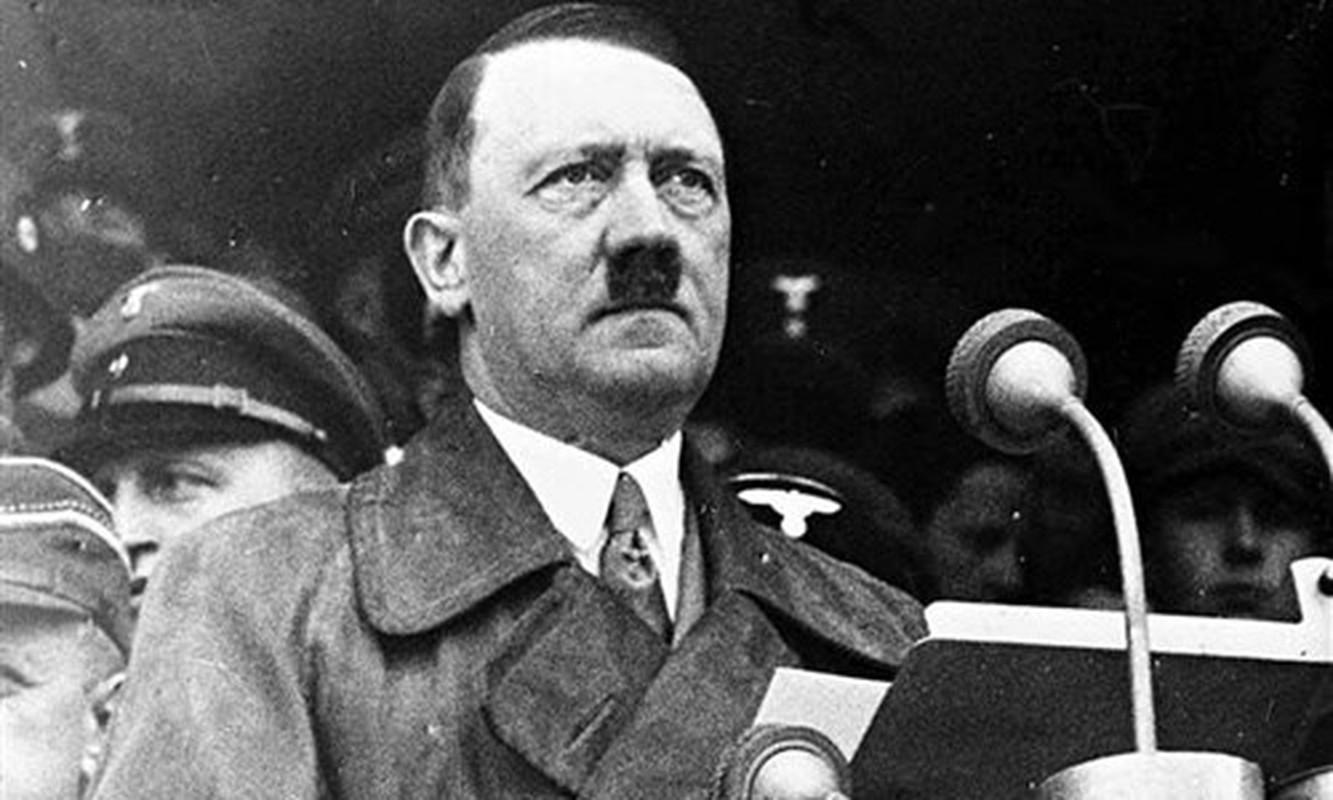 Nu dien vien Hollywood len ke hoach muu sat Hitler the nao?-Hinh-9