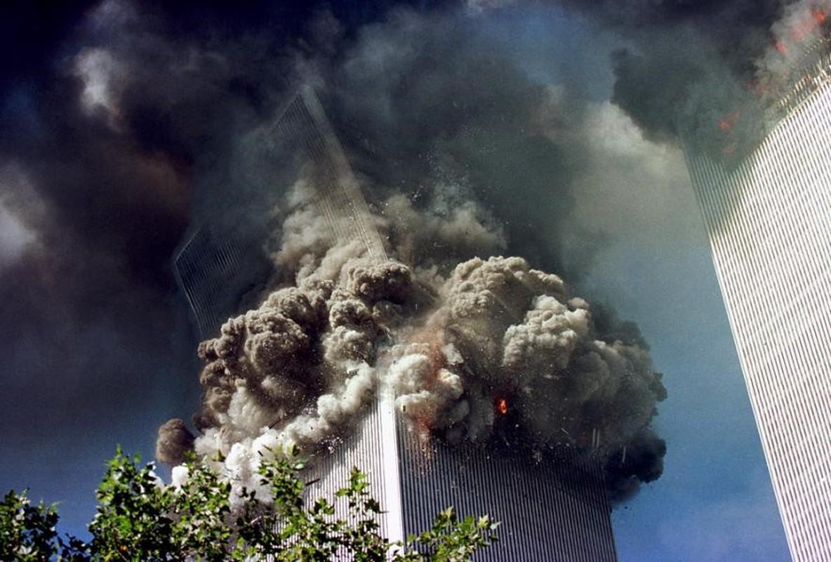 Nhung con so dau long ve vu khung bo 11/9-Hinh-4