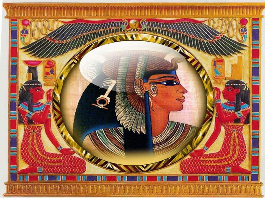 """Vu khi bi mat"" me hoac phai manh cua Nu hoang Cleopatra-Hinh-10"