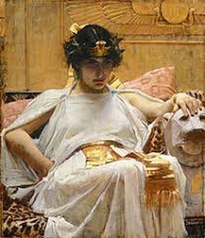 """Vu khi bi mat"" me hoac phai manh cua Nu hoang Cleopatra-Hinh-5"