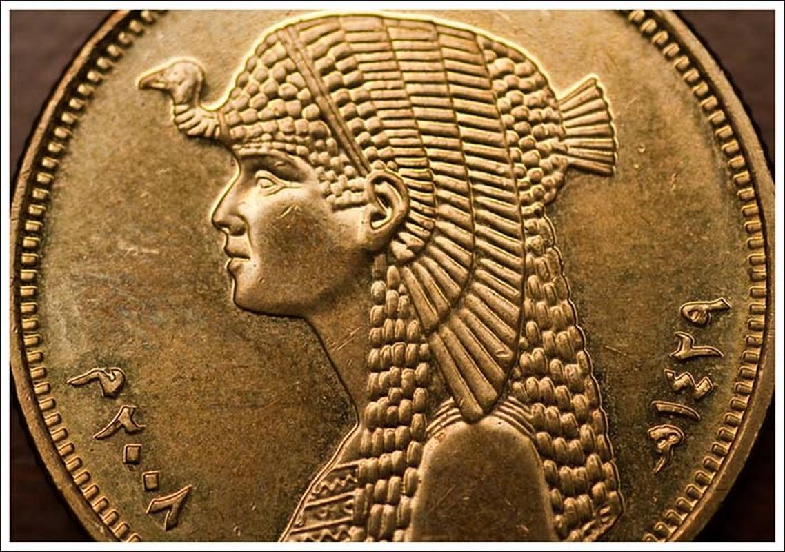 """Vu khi bi mat"" me hoac phai manh cua Nu hoang Cleopatra-Hinh-7"