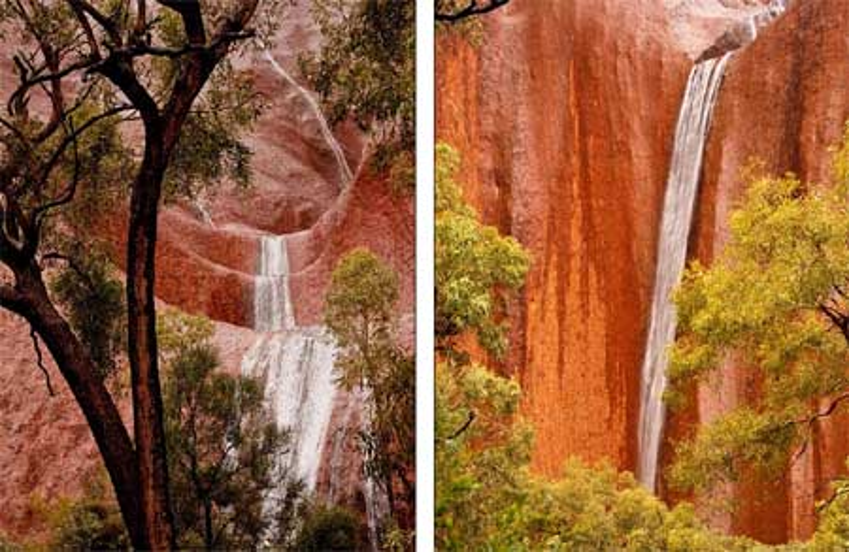 Kham pha bi mat nui thieng Uluru o Australia-Hinh-10