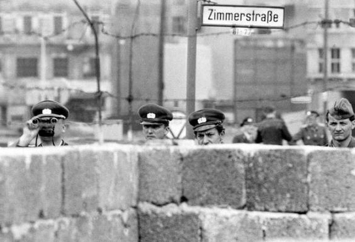 Buc tuong Berlin duoc xay dung the nao?-Hinh-2