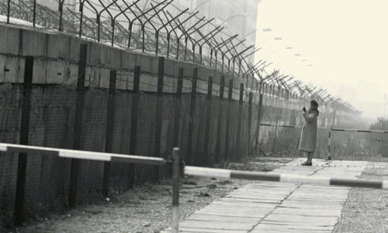 Buc tuong Berlin duoc xay dung the nao?-Hinh-5