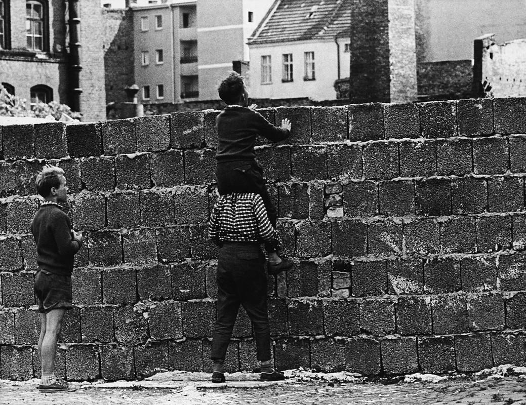 Buc tuong Berlin duoc xay dung the nao?-Hinh-6