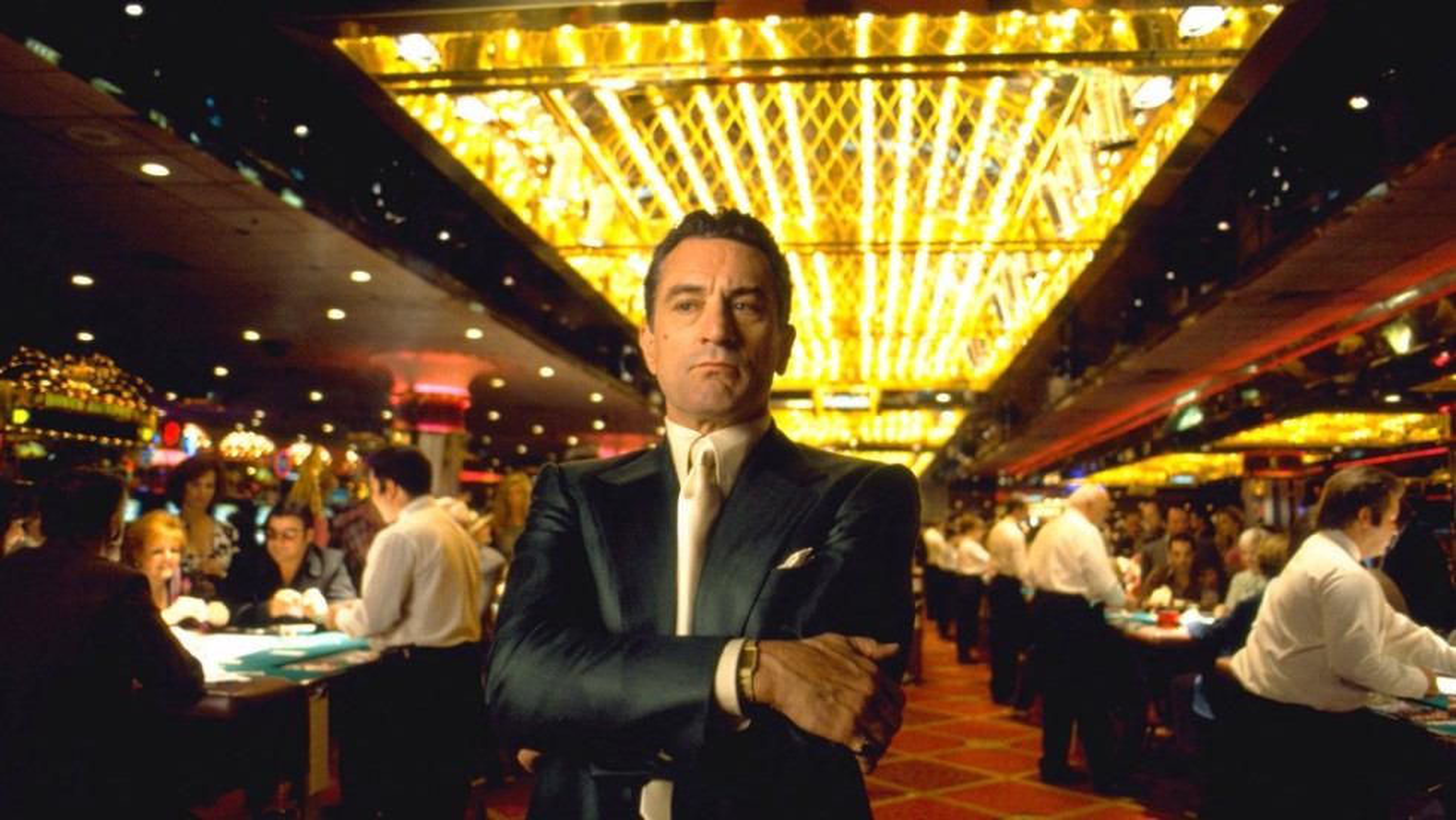 Tiet lo kho tin ve Las Vegas - thanh pho khong bao gio ngu-Hinh-6