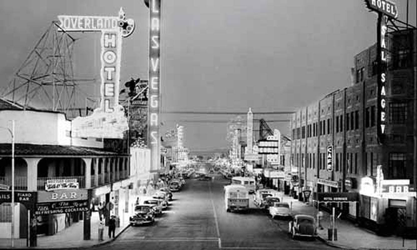 "Anh thanh pho Las Vegas ""thay da doi thit"" nhung nam 1900-Hinh-3"