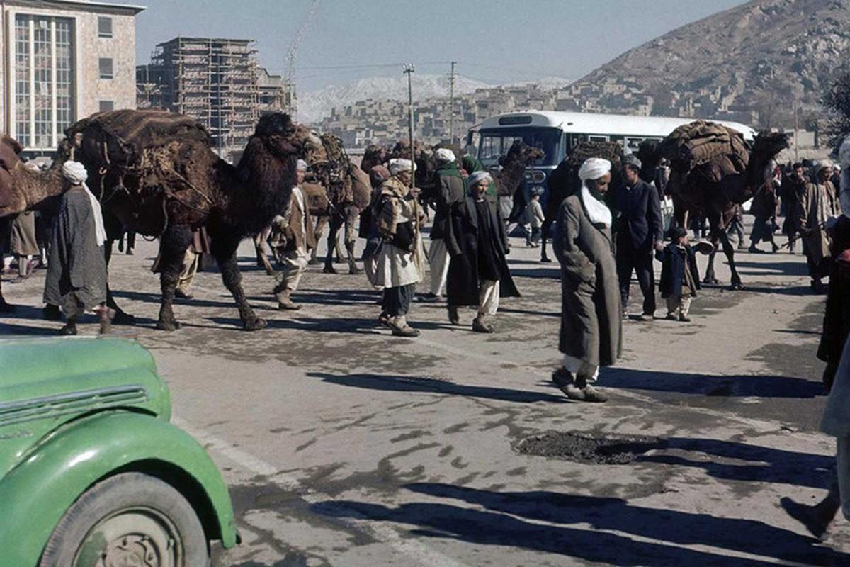 Ngo ngang truoc dat nuoc Afghanistan mot thoi thanh binh-Hinh-5