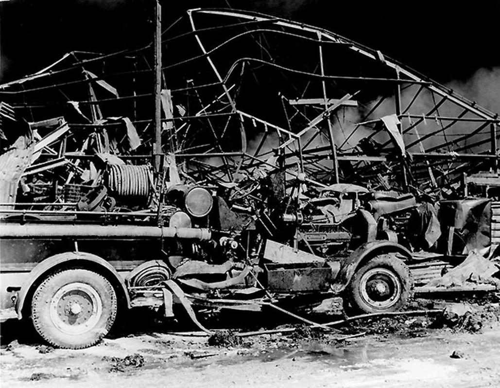 Tham kich kinh hoang chay tau cho hang Grandcamp nam 1947-Hinh-6