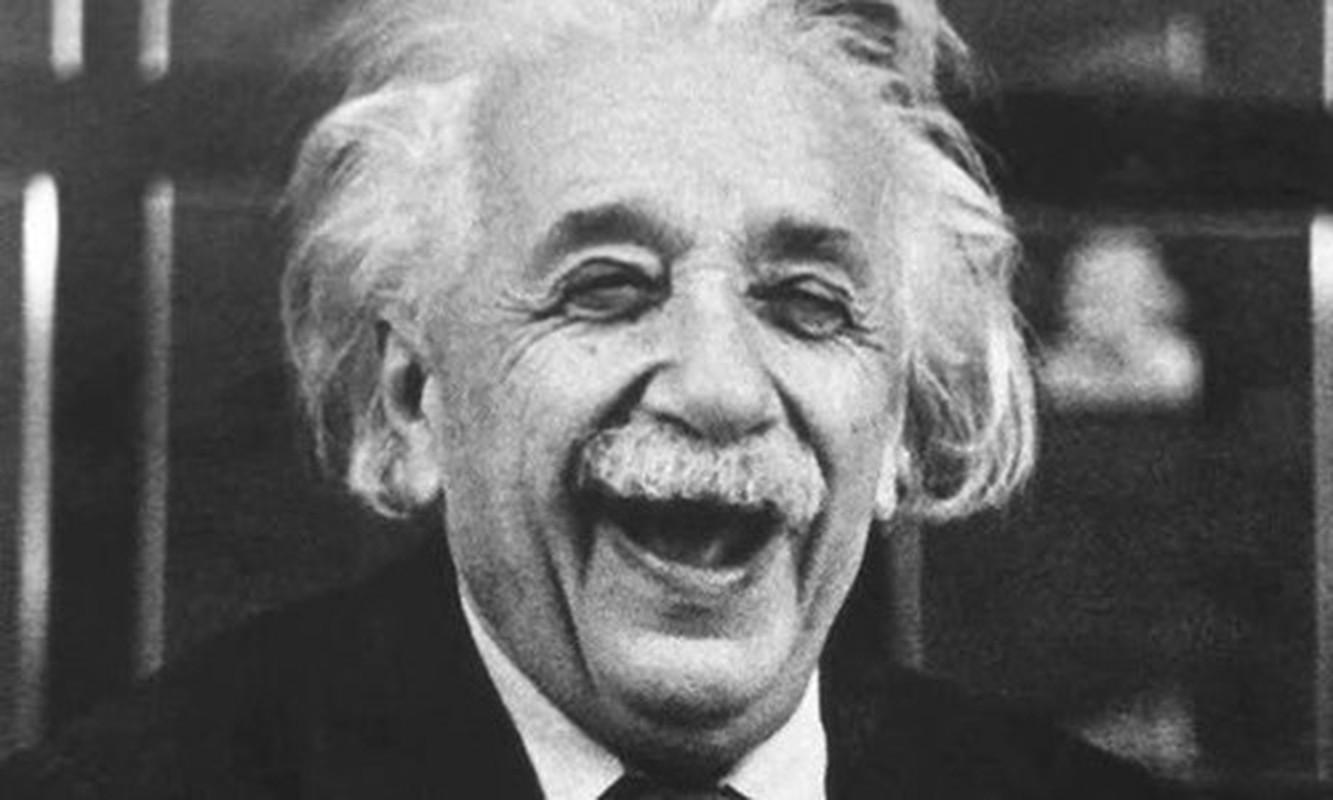 Nhung chi tiet thu vi ve cuoc doi nha vat ly Einstein-Hinh-10