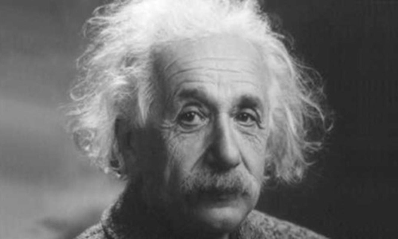 Nhung chi tiet thu vi ve cuoc doi nha vat ly Einstein-Hinh-5