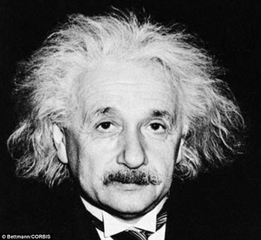 Nhung chi tiet thu vi ve cuoc doi nha vat ly Einstein-Hinh-6