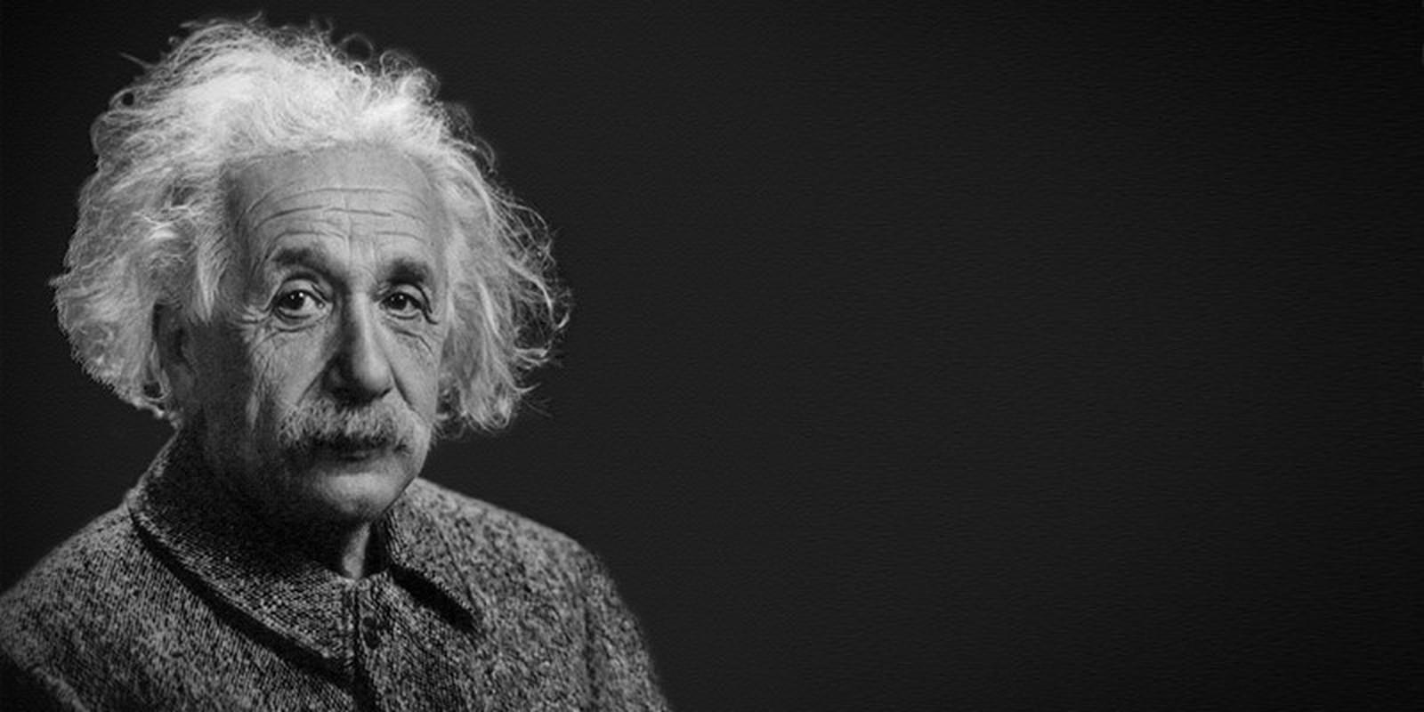 Nhung chi tiet thu vi ve cuoc doi nha vat ly Einstein-Hinh-8