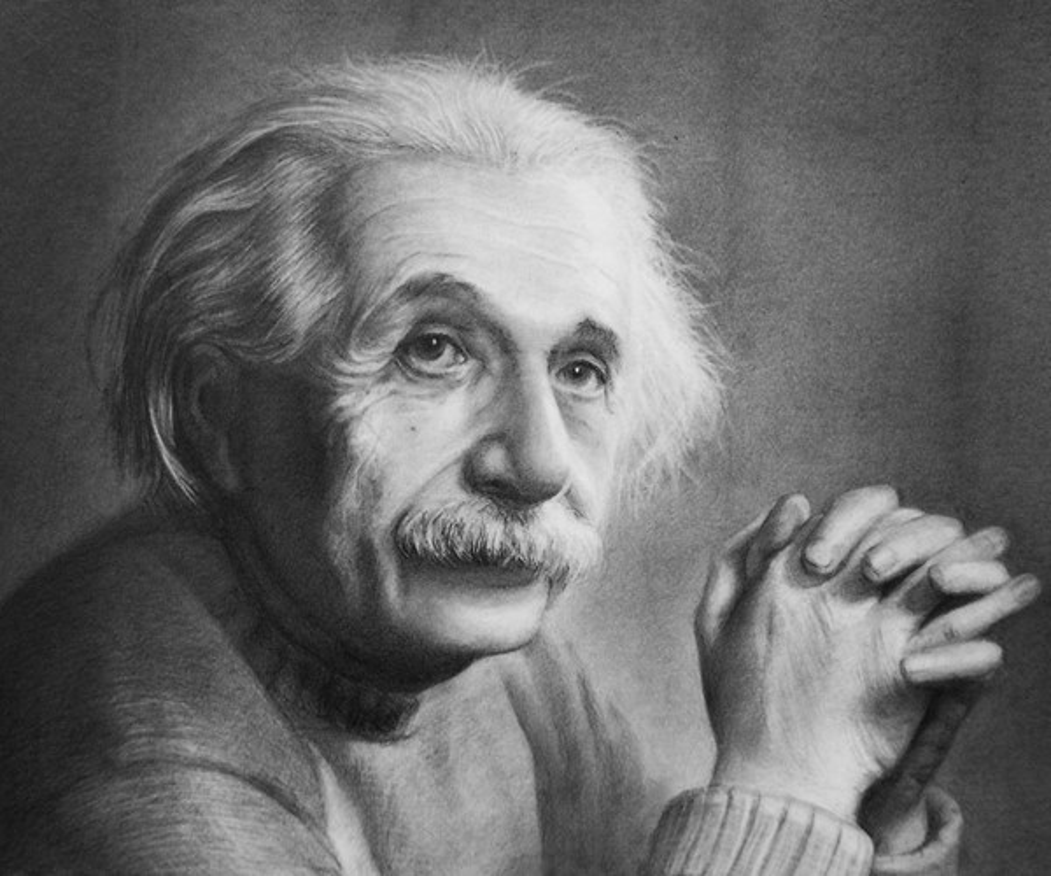 Nhung chi tiet thu vi ve cuoc doi nha vat ly Einstein-Hinh-9
