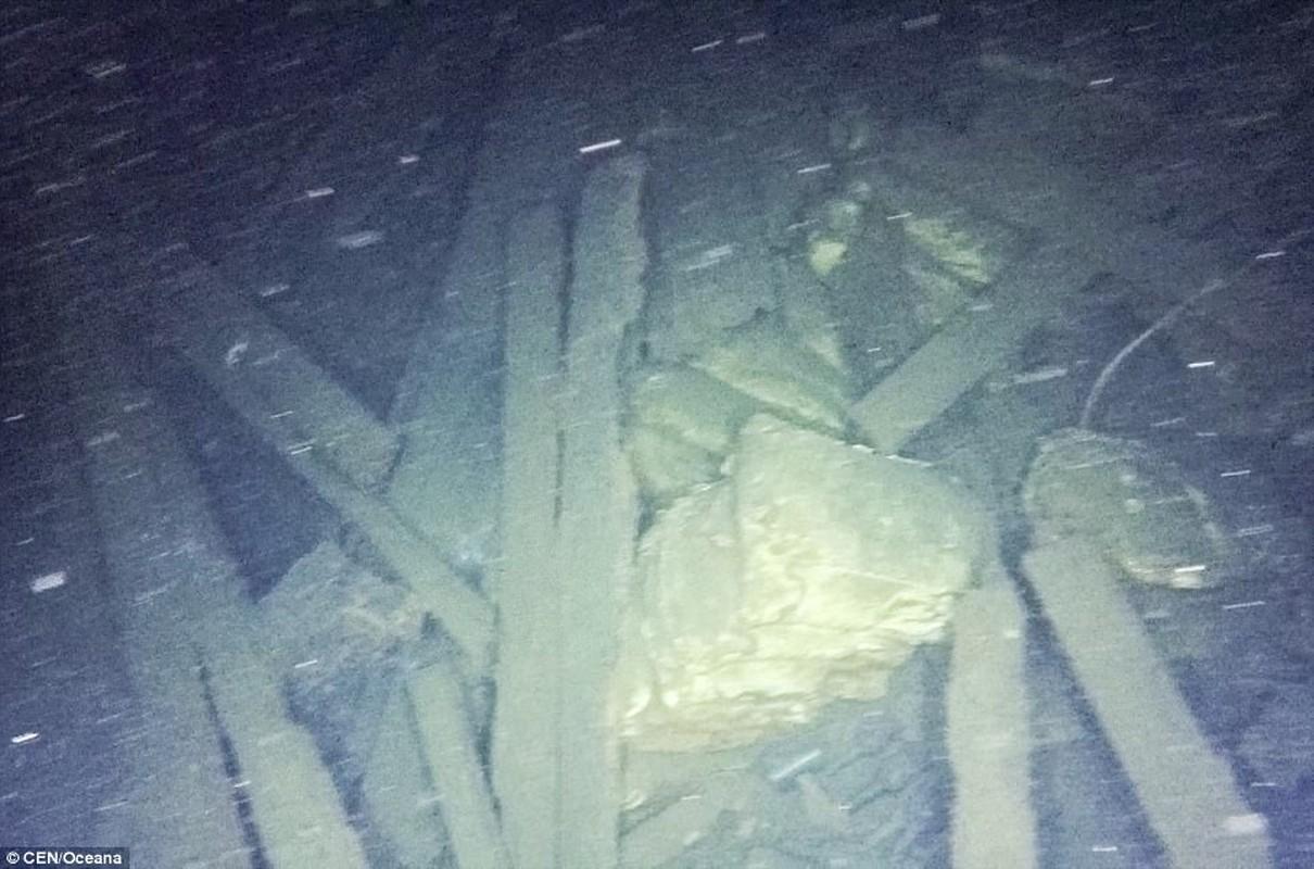 """Tim thay xac tau """"Titanic cua Chile"""" sau 95 mat tich bi an-Hinh-3"""