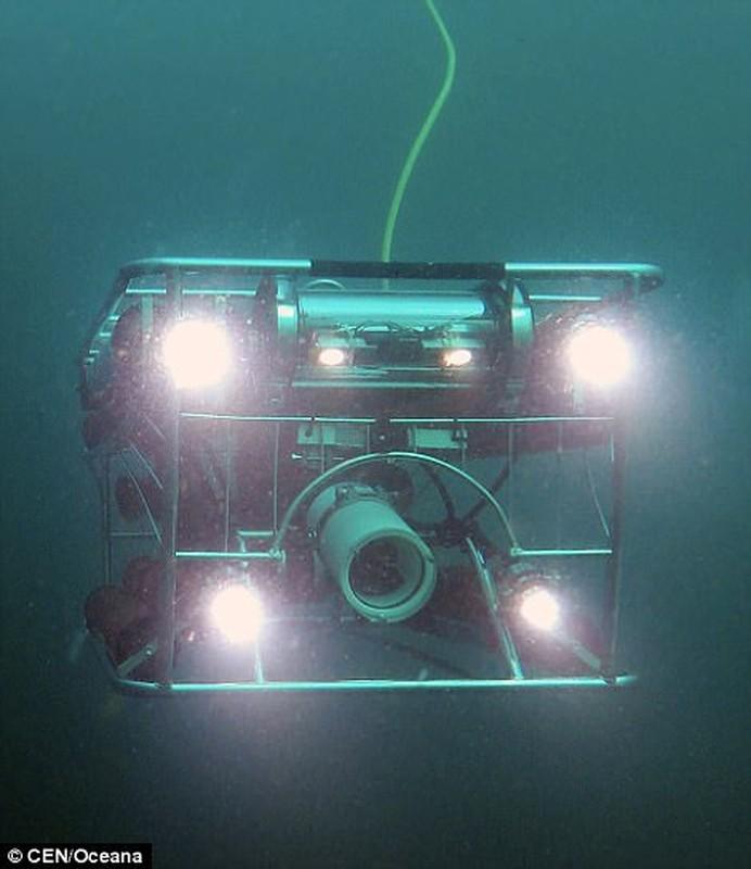"""Tim thay xac tau """"Titanic cua Chile"""" sau 95 mat tich bi an-Hinh-5"""