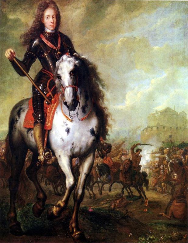 """Nhung nha cam quan la """"than tuong"""" cua Hoang de Napoleon Bonaparte-Hinh-3"""