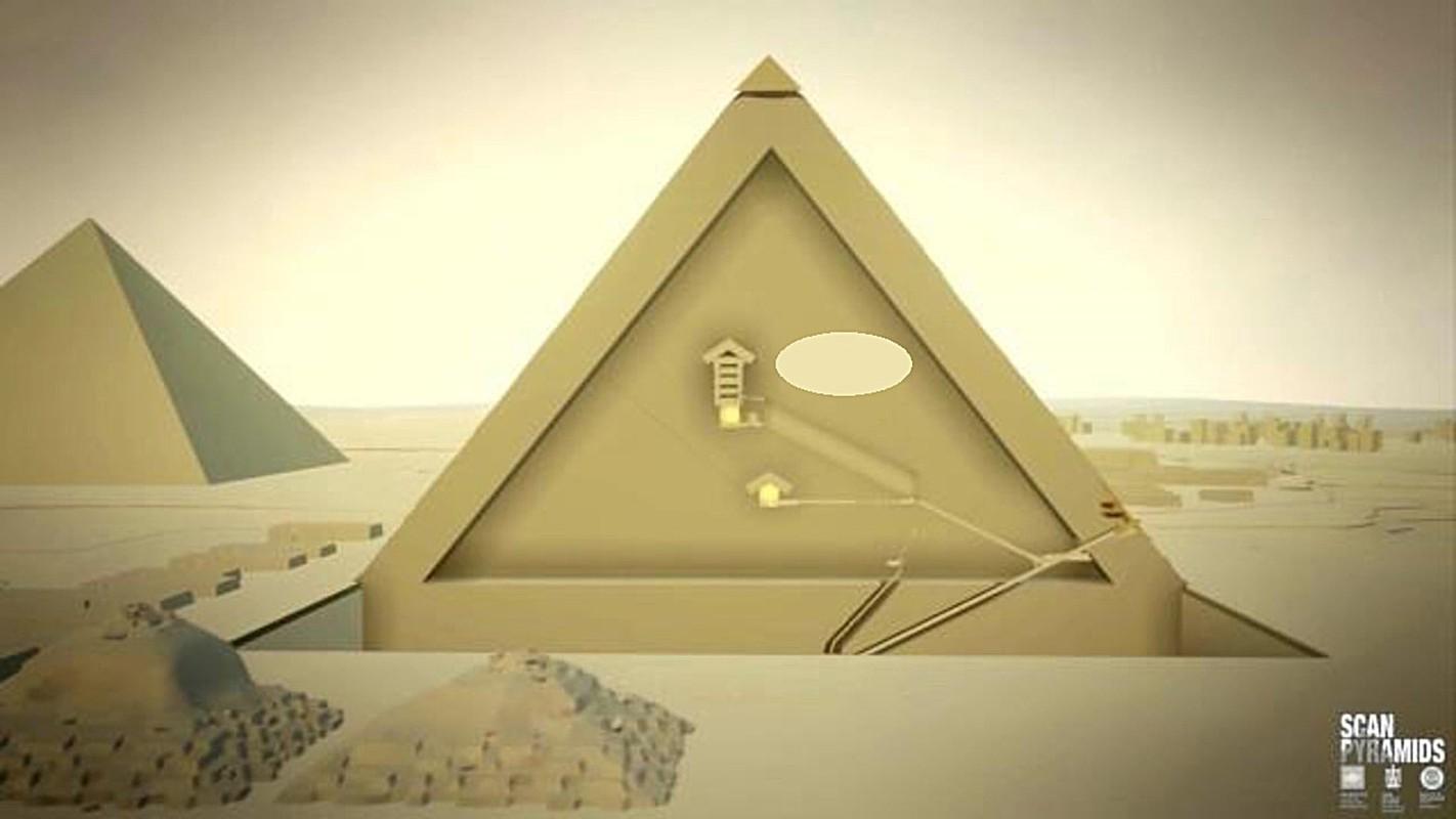 Co bao nhieu phong bi mat trong dai kim tu thap Giza?-Hinh-10