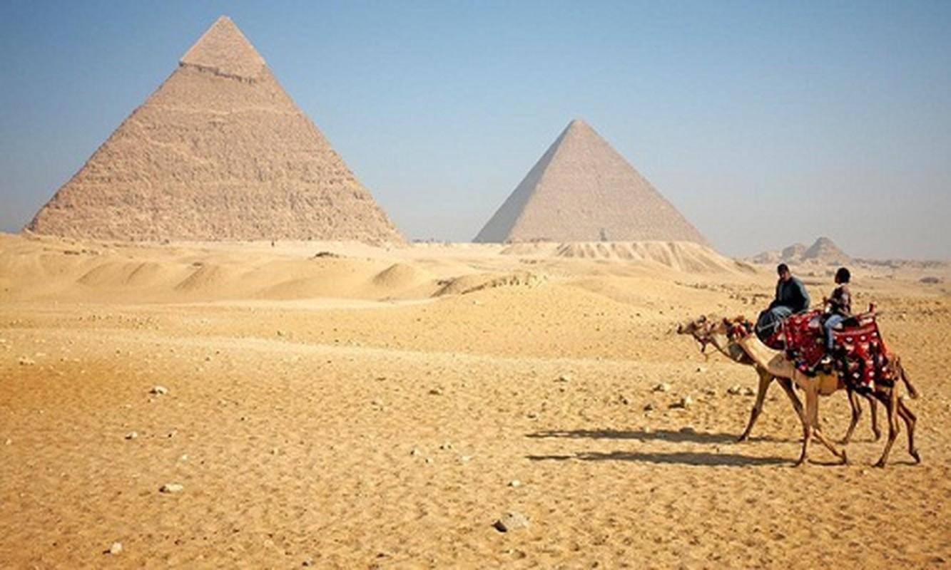 Co bao nhieu phong bi mat trong dai kim tu thap Giza?-Hinh-2