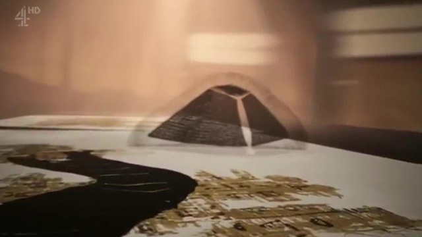 Co bao nhieu phong bi mat trong dai kim tu thap Giza?-Hinh-4
