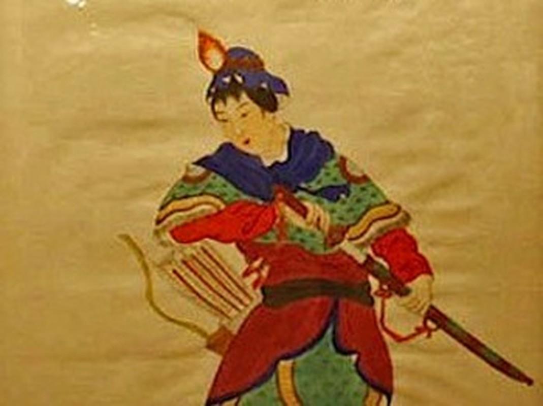 Chan dung ba phu nu anh huong nhat lich su Trung Quoc-Hinh-10