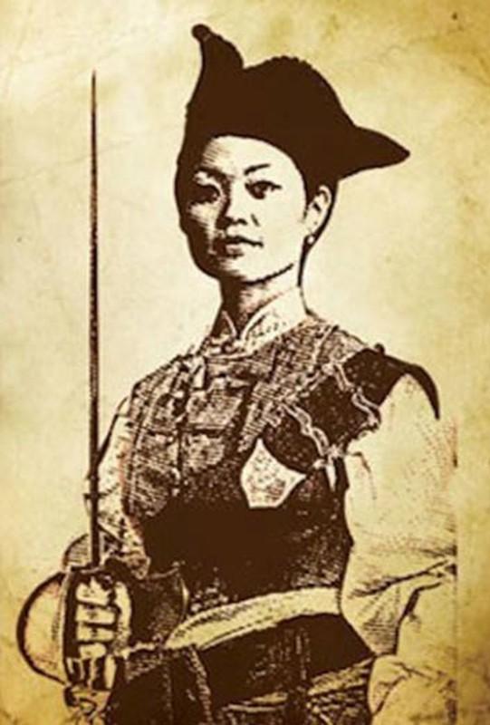 Chan dung ba phu nu anh huong nhat lich su Trung Quoc-Hinh-7