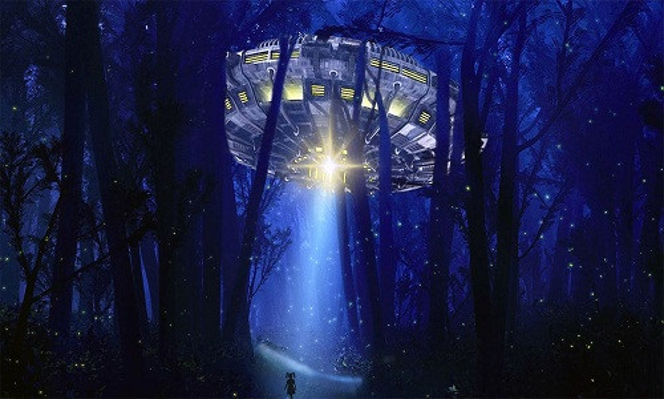 Kho giai nhung vu tai nan UFO bi an nhat the gioi-Hinh-10
