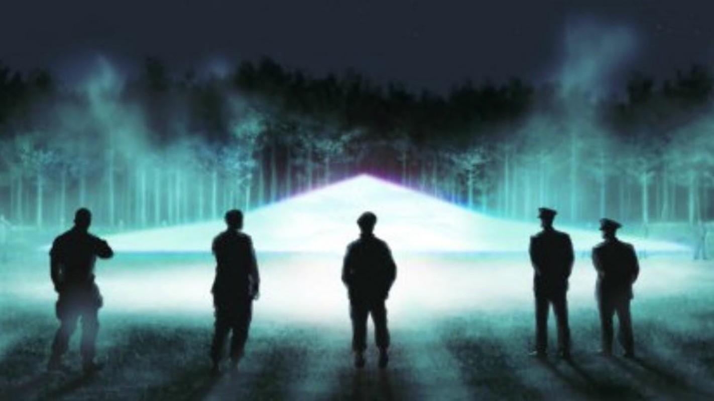 Kho giai nhung vu tai nan UFO bi an nhat the gioi-Hinh-3