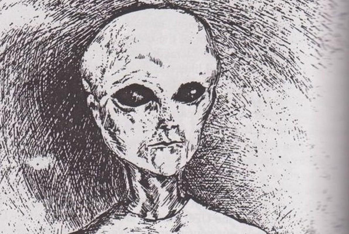 Kho giai nhung vu tai nan UFO bi an nhat the gioi-Hinh-9