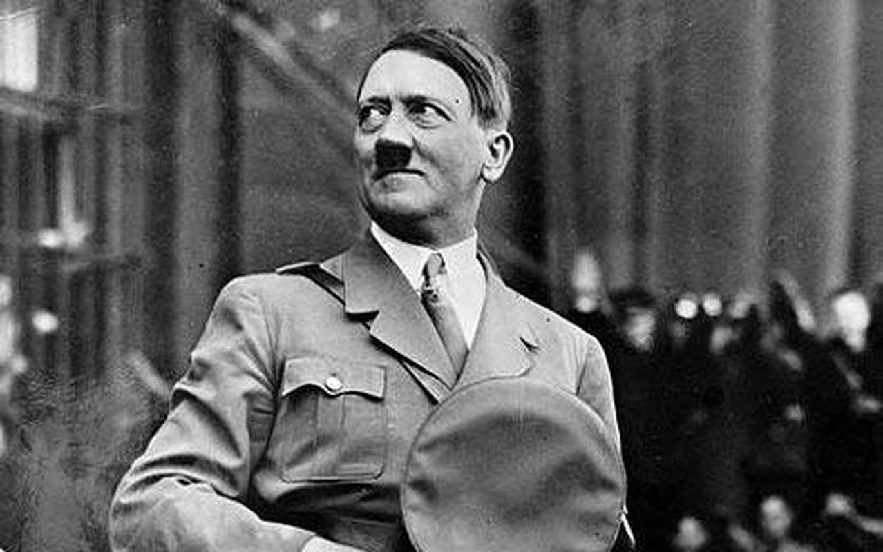 Sung sot am muu khung khiep cua Hitler voi nguoi Do Thai-Hinh-10