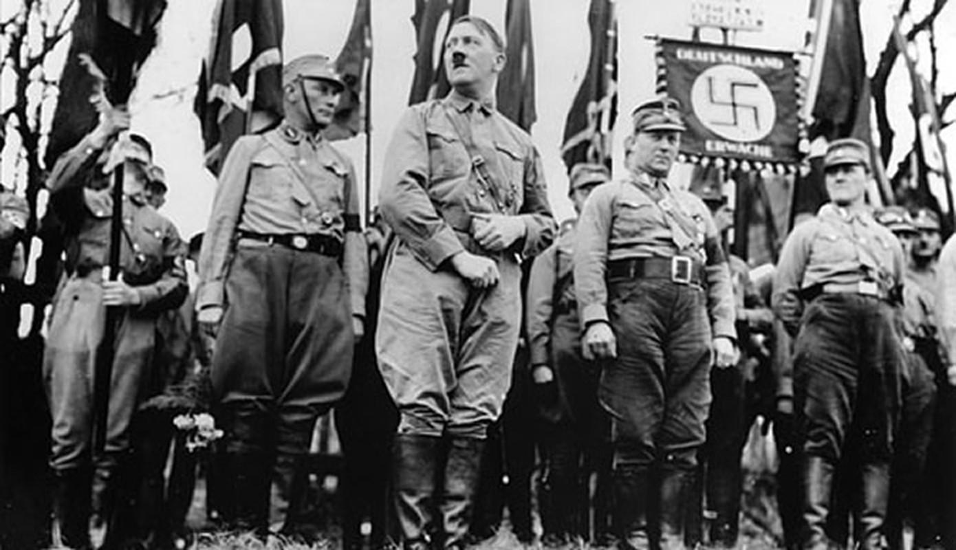 Sung sot am muu khung khiep cua Hitler voi nguoi Do Thai-Hinh-2