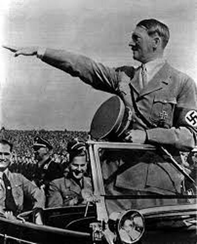 Sung sot am muu khung khiep cua Hitler voi nguoi Do Thai-Hinh-4