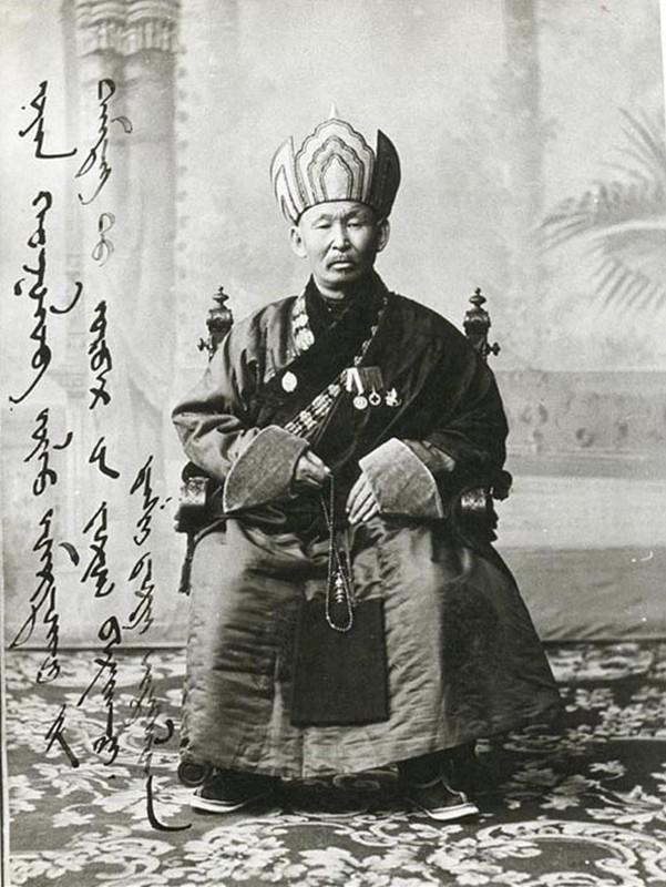 Huyen bi xac uop Lat Ma nguyen ven nhat lich su loai nguoi-Hinh-4