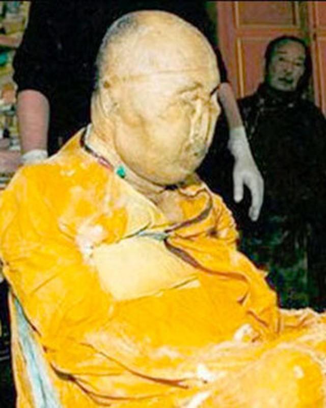 Huyen bi xac uop Lat Ma nguyen ven nhat lich su loai nguoi-Hinh-8