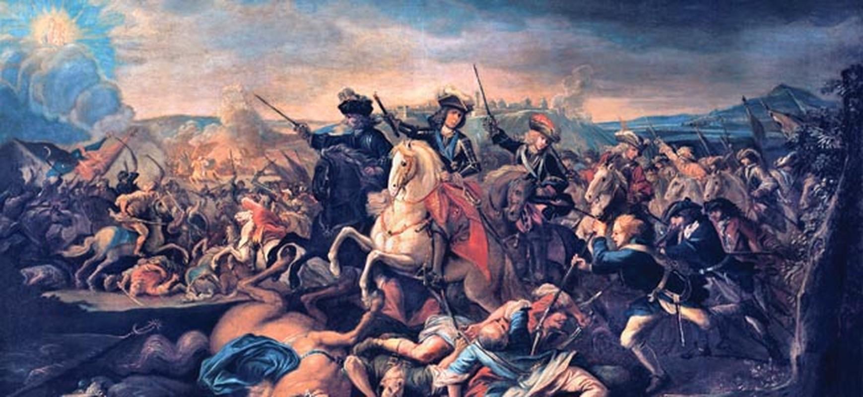7 thien tai quan su duoc hoang de Napoleon sung bai het muc-Hinh-10