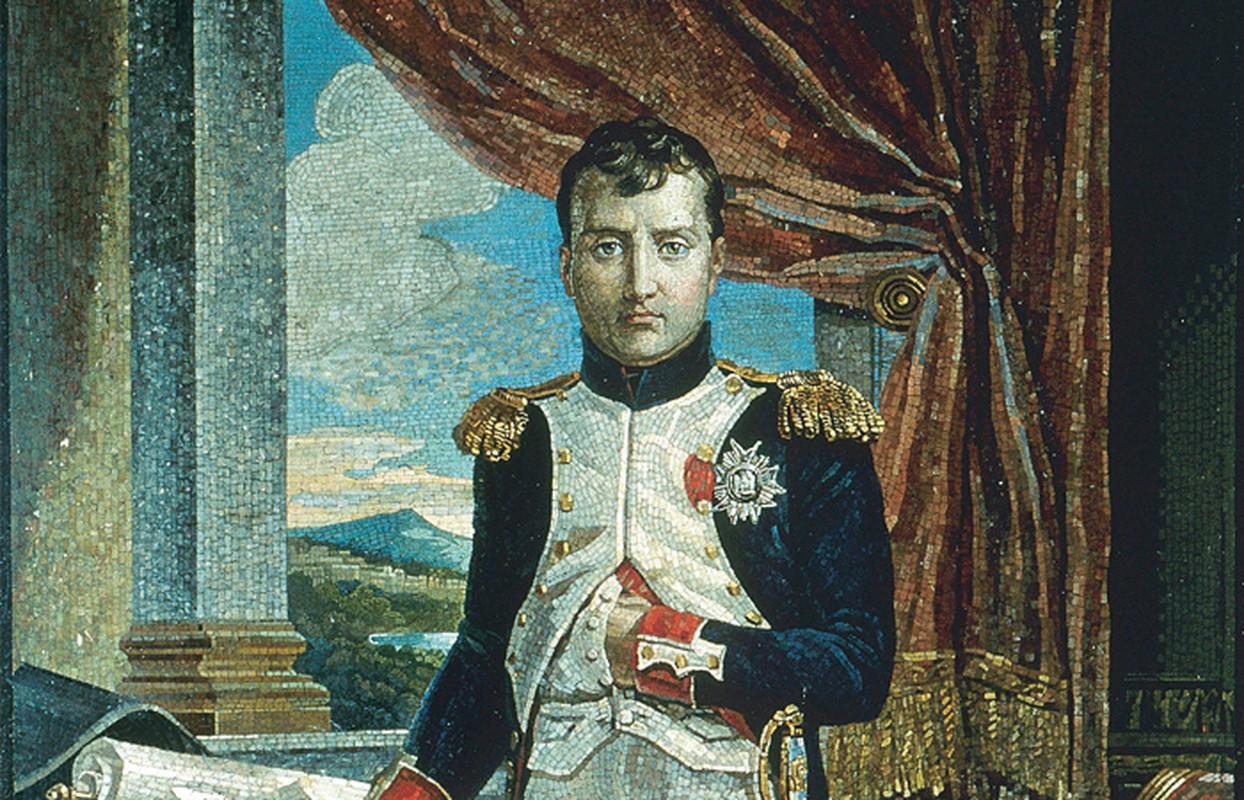 7 thien tai quan su duoc hoang de Napoleon sung bai het muc-Hinh-2