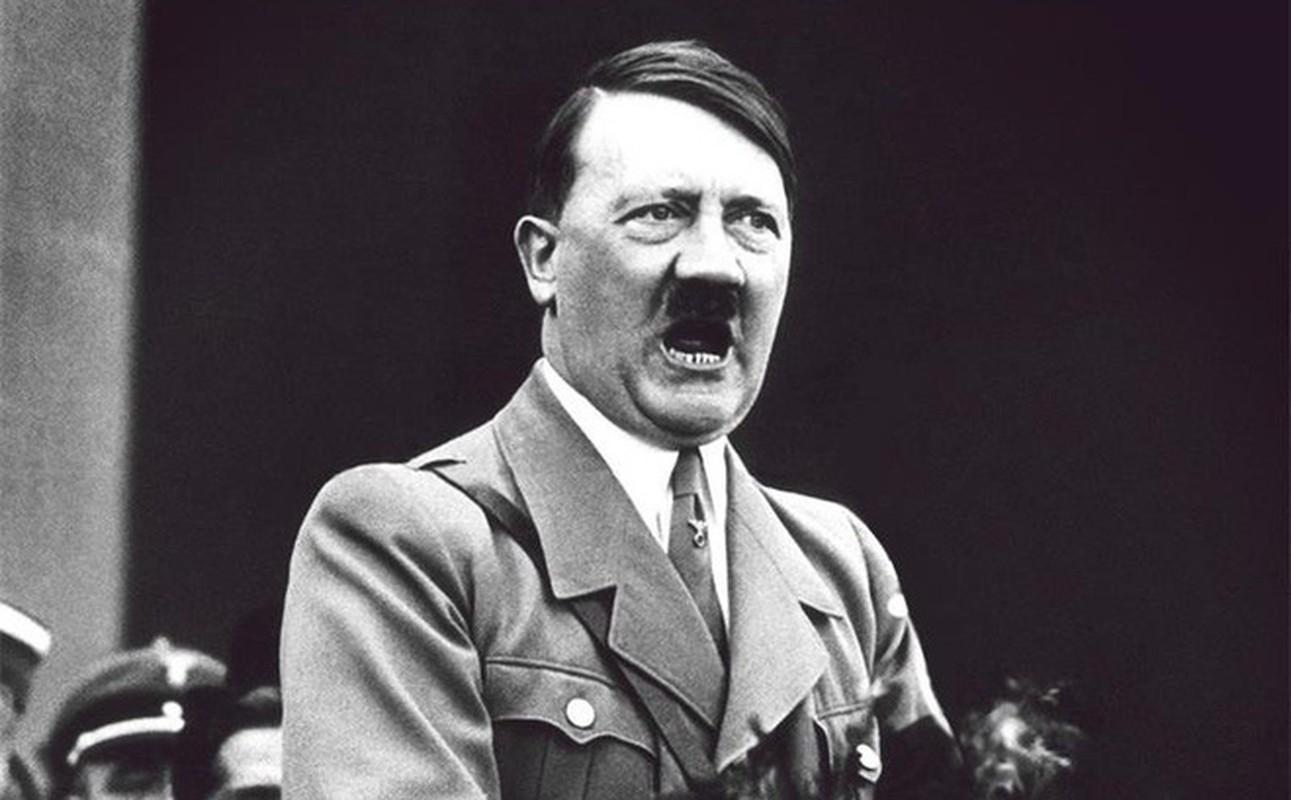 Tiet lo soc ve bac si Do Thai duoc Hitler ra suc bao ve-Hinh-6