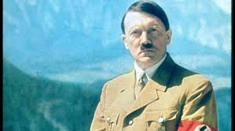 Tiet lo soc ve bac si Do Thai duoc Hitler ra suc bao ve-Hinh-7