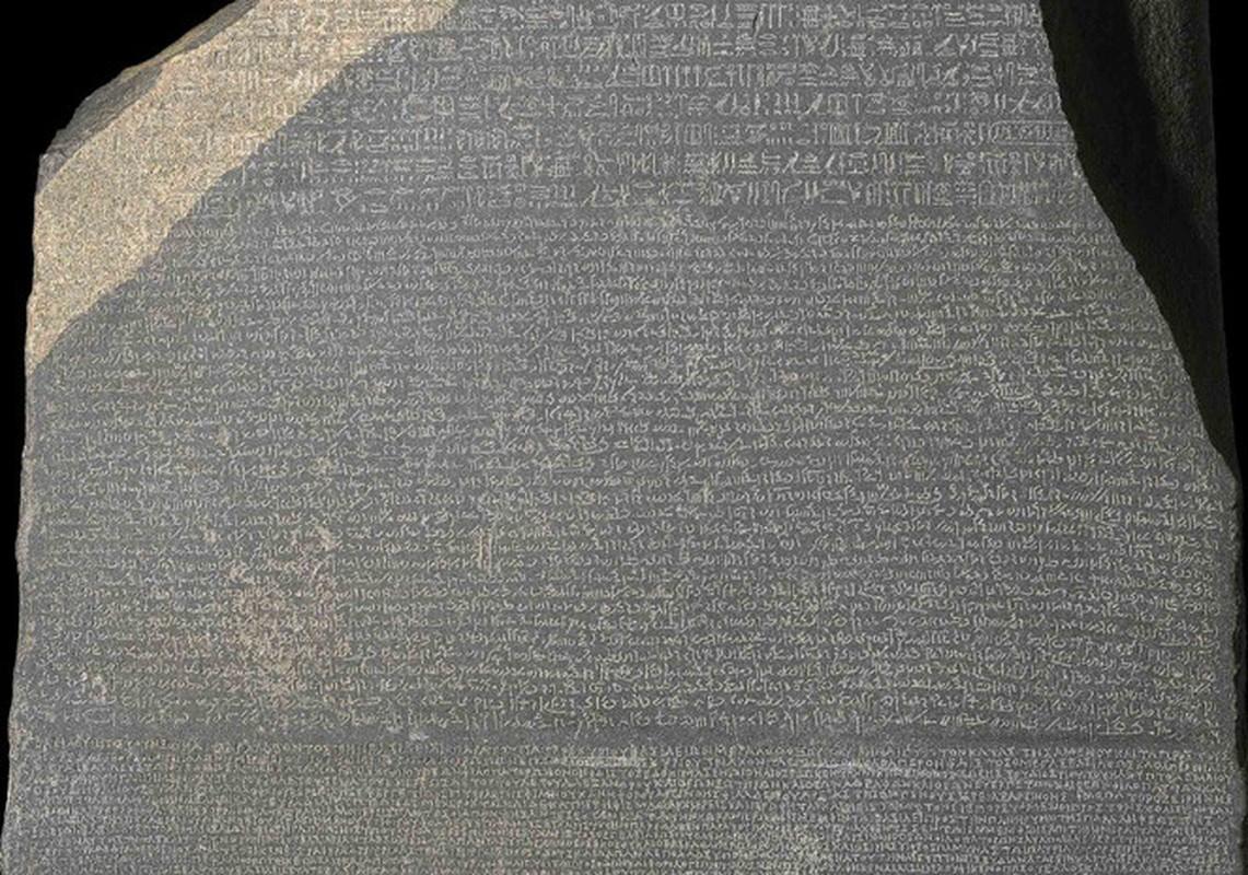 Bi an phien da Rosetta co xua noi tieng the gioi-Hinh-2
