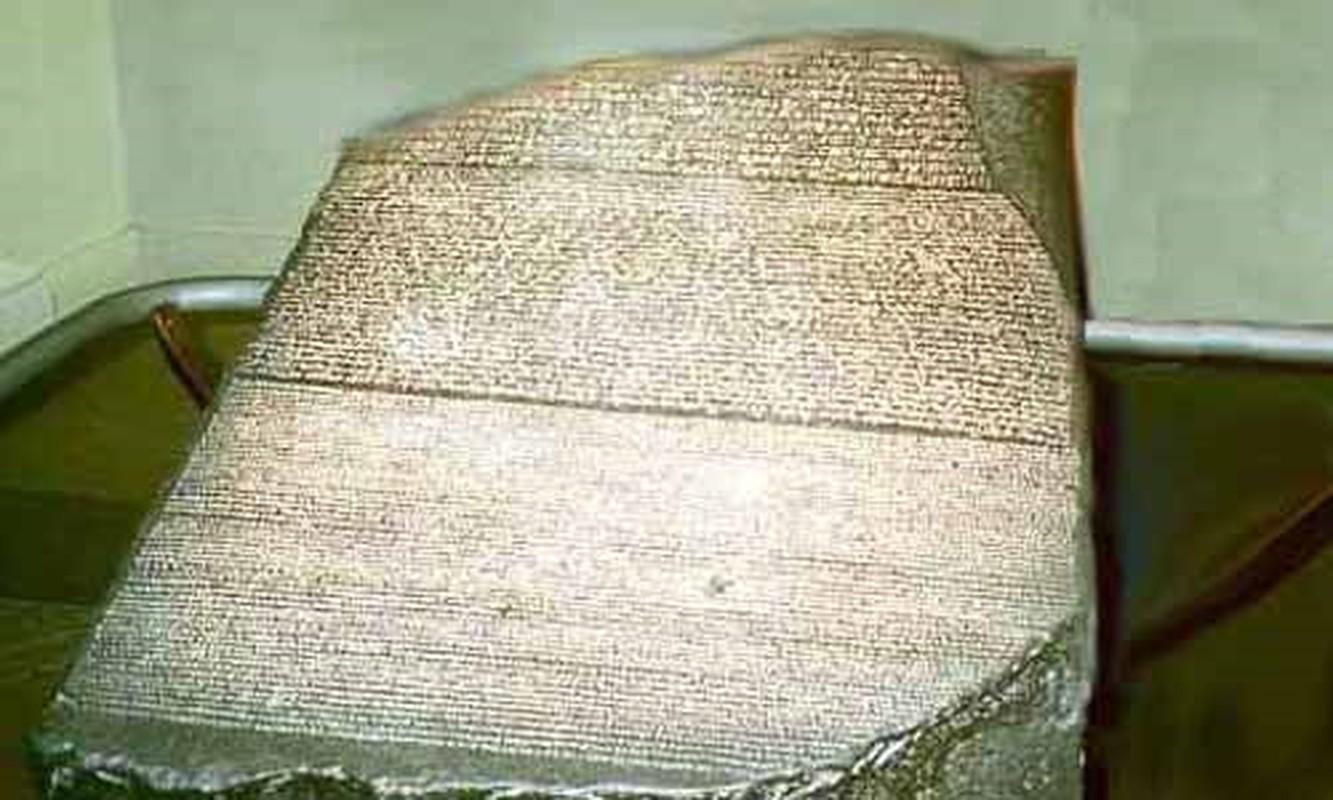 Bi an phien da Rosetta co xua noi tieng the gioi-Hinh-3