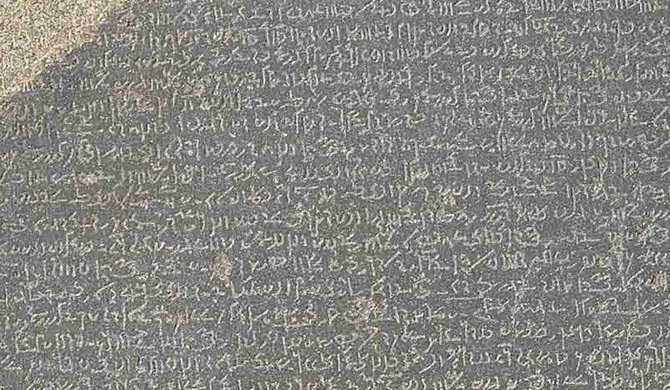 Bi an phien da Rosetta co xua noi tieng the gioi-Hinh-4