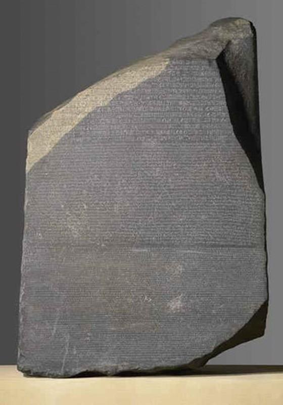 Bi an phien da Rosetta co xua noi tieng the gioi-Hinh-5