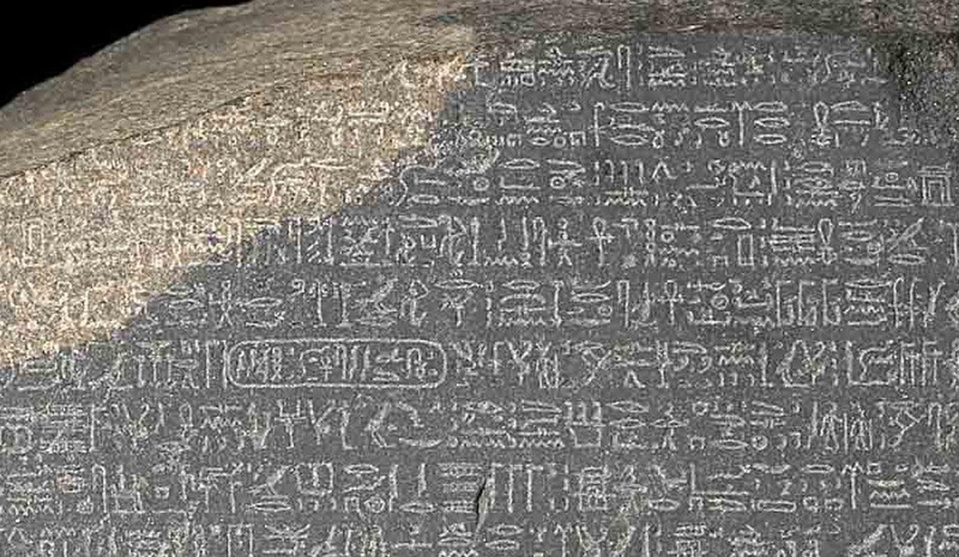 Bi an phien da Rosetta co xua noi tieng the gioi-Hinh-7