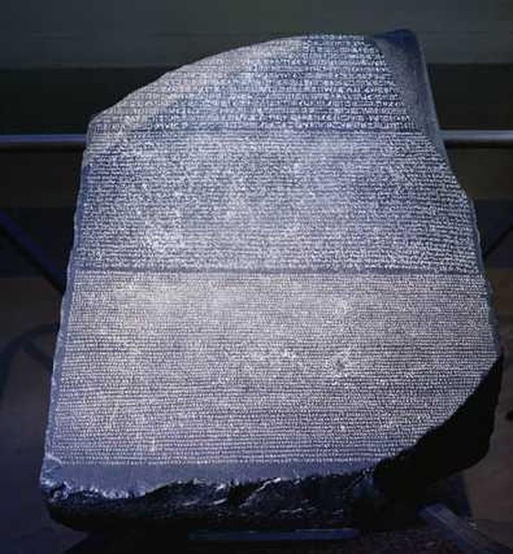 Bi an phien da Rosetta co xua noi tieng the gioi-Hinh-8