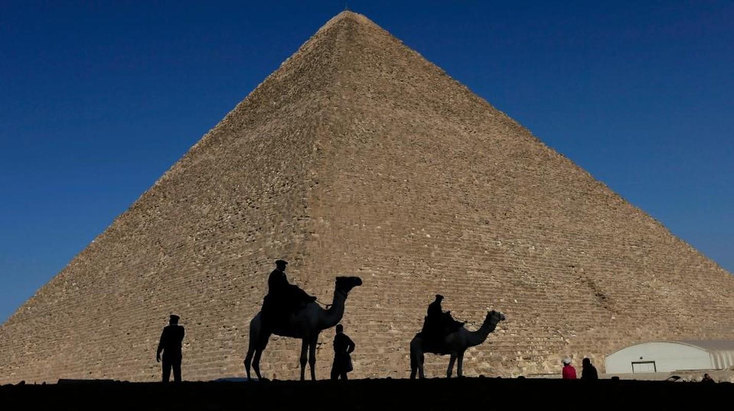 Giat minh noi an nghi cua Pharaoh bi an nhat Ai Cap-Hinh-3