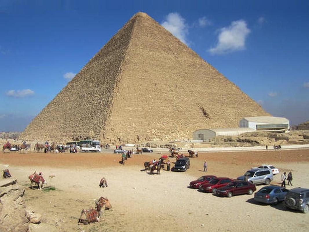 Giat minh noi an nghi cua Pharaoh bi an nhat Ai Cap-Hinh-5