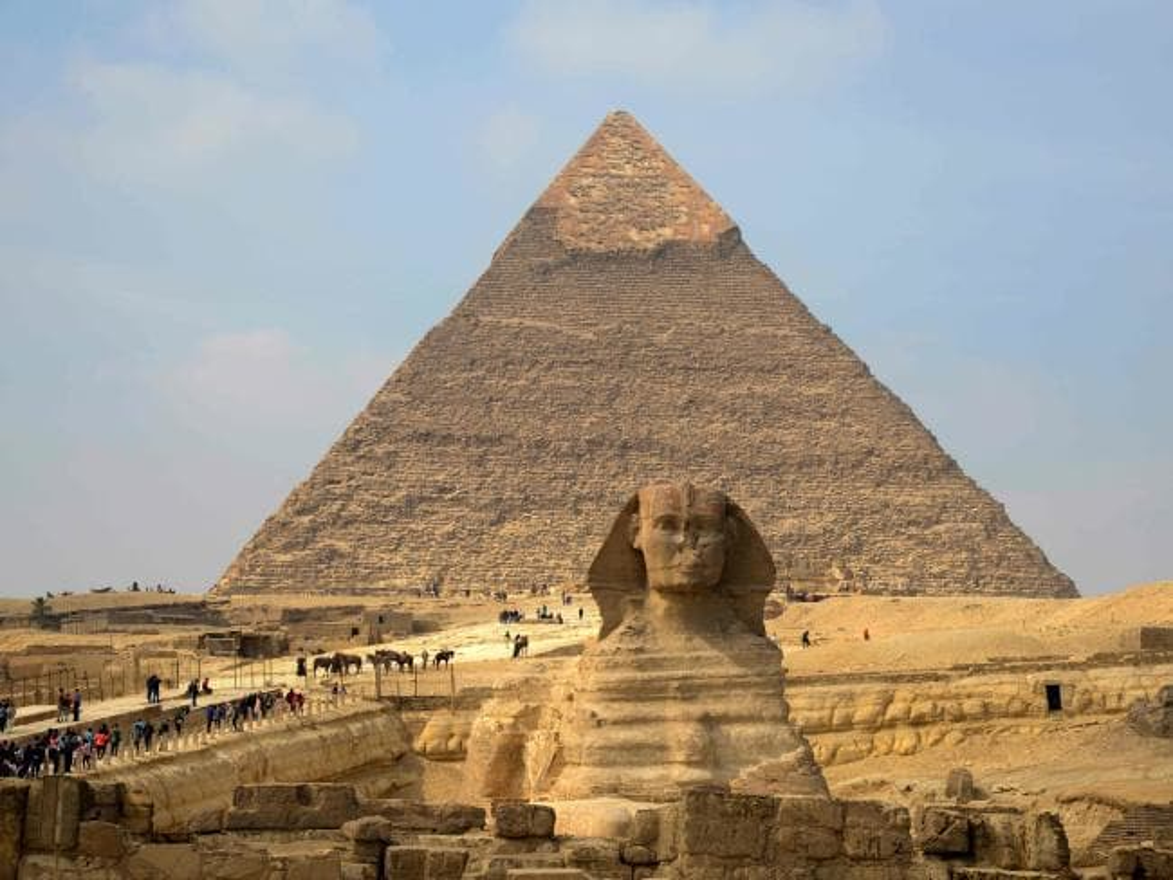 Giat minh noi an nghi cua Pharaoh bi an nhat Ai Cap-Hinh-6