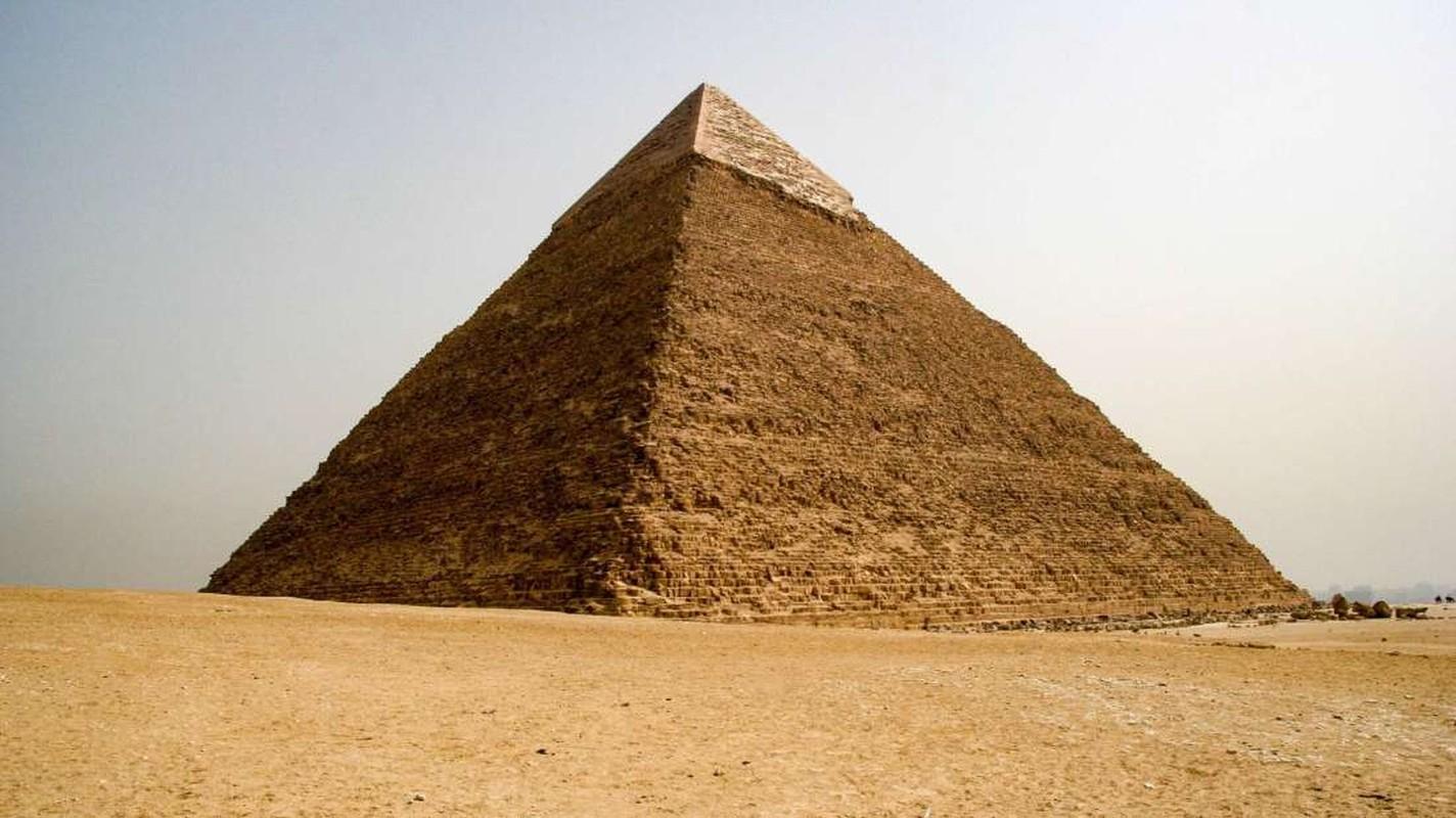 Giat minh noi an nghi cua Pharaoh bi an nhat Ai Cap-Hinh-8