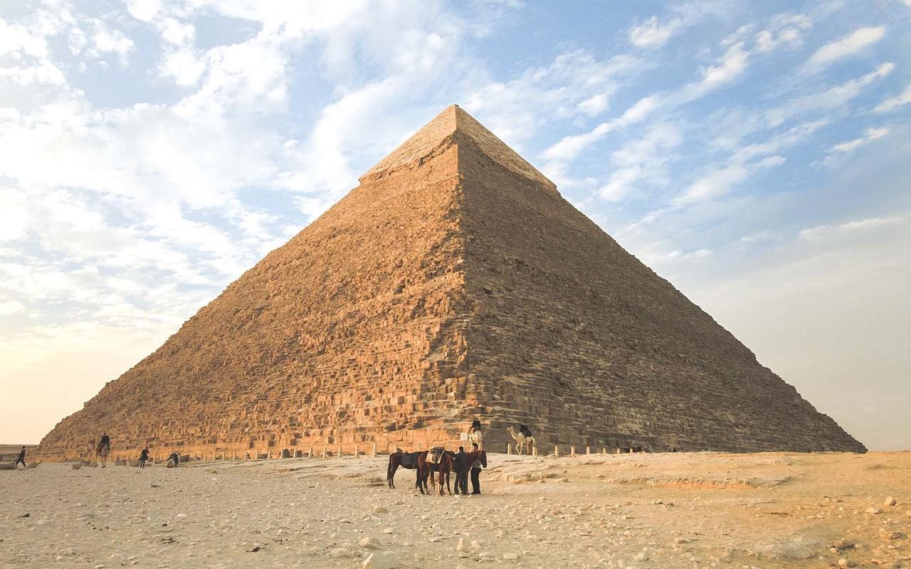 Giat minh noi an nghi cua Pharaoh bi an nhat Ai Cap-Hinh-9