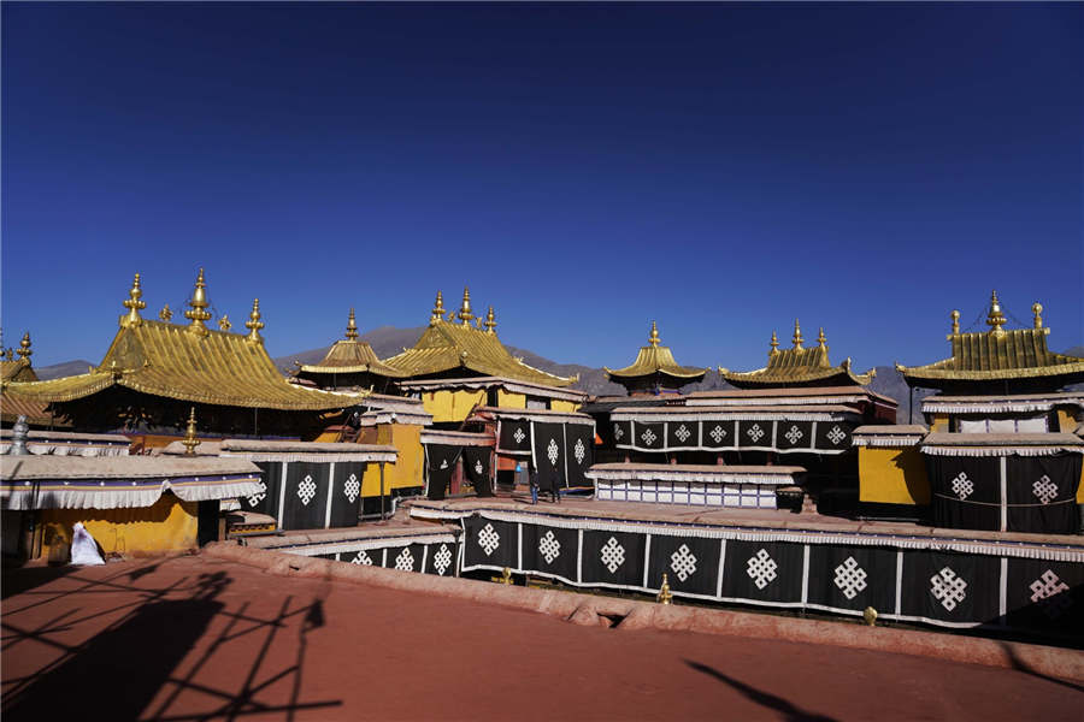 Bi mat an giau trong cung dien Potala linh thieng nhat Tay Tang-Hinh-2